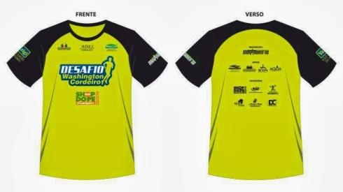 camisa-evento