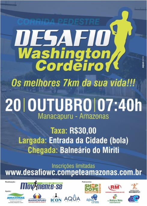 POST_BLOG_DESAFIO_WASHGTON